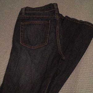 london jeans